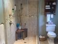 Bath-JB1