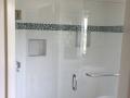 Bath_PB1