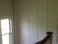 Hallway_SC1