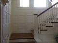 Hallway_SC2