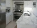 Kitchen_DSq1