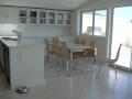 Kitchen_DSq2