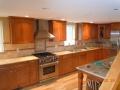 Kitchen_EB1
