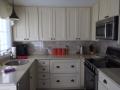 Kitchen_JS1