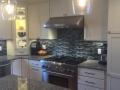 Kitchen_LH2