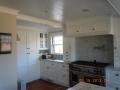 Kitchen_SC1