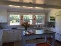 Kitchen_SC2