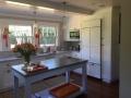 Kitchen_SC3