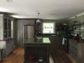 Kitchen_SC4